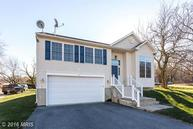 1201 Furnace Road Linthicum Heights MD, 21090