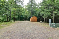 15353 360th St Stanley WI, 54768