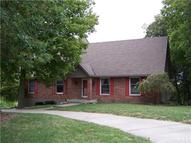 308 Sw 25th Street Oak Grove MO, 64075