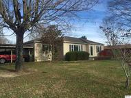 1304 Old Newport Hwy Sevierville TN, 37862