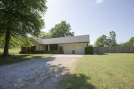 9623 Marblehead Drive Claremore OK, 74019