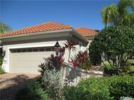 7329 Wexford Court Lakewood Ranch FL, 34202