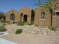 1347 Basin View Mesquite NV, 89034
