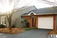2200 6th St Nw 3 Hickory NC, 28601