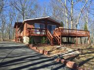127 Log Cabin Dr Lackawaxen PA, 18435