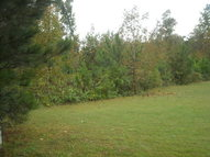 62 Old Barn Court Rocky Mount NC, 27801