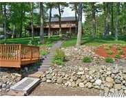 109a 16 3/4 Ave Turtle Lake WI, 54889