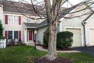 502 Dunbarton Court Chadds Ford PA, 19317