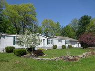 40 Rugar Park Way Plattsburgh NY, 12901
