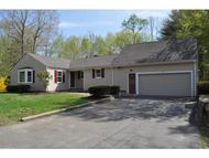 37 Piscassic Rd Newfields NH, 03856