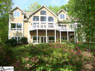 218 Long Bay Drive West Union SC, 29696