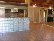 696 Las Palmas Way Melbourne FL, 32940