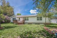 694 Colorado Street Craig CO, 81625