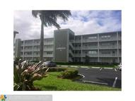 1144 Cambridge G 1144 Deerfield Beach FL, 33442