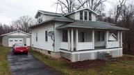 197 River Road N. Lewistown PA, 17044