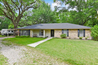 14063 Jones Rd Ponchatoula LA, 70454