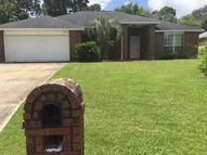 3049 Red Fern Rd Cantonment FL, 32533