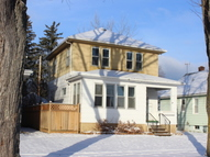 633 N 22nd St Superior WI, 54880