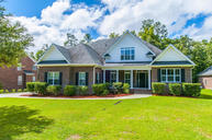 329 Ayers Circle Summerville SC, 29485