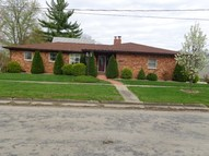 315 N 5th St Marshall IL, 62441