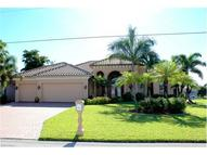 4709 Sw 23rd Ave Cape Coral FL, 33914