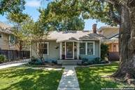 314 Normandy Ave Alamo Heights TX, 78209