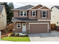 153 Se 15th Ct Canby OR, 97013