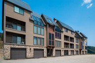 58 Icicle Ct #304 Sandpoint ID, 83864