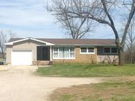 8279 County Road 8820 West Plains MO, 65775