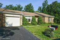2620 Point Lookout Cove 2620 Annapolis MD, 21401