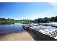 32 Cove Dr Derry NH, 03038