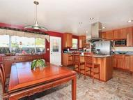 4076 Armstrong St San Diego CA, 92111
