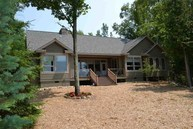 7561 White Pine Drive Ellsworth MI, 49729