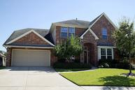 12403 Pinewille Park Ln Tomball TX, 77377