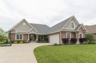 408 Wind Drift Court Pittsboro IN, 46167