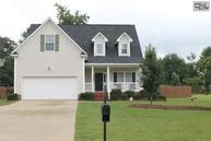 109 Hollow Tree Court Lugoff SC, 29078