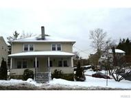 122 Fisher Avenue Eastchester NY, 10709