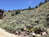 259 N Scenic Dr, Bde 41 Panguitch UT, 84759