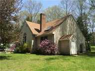 10 Indian Spring Rd Woodstock CT, 06281