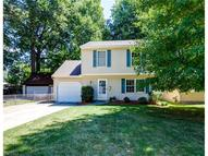 5571 Orchid Ave Mentor OH, 44060