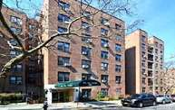 103-25 68th Ave 7 O Forest Hills NY, 11375