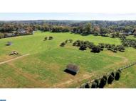 214 Pond View Dr Chadds Ford PA, 19317