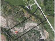 0 Delevan-Elton Lot 1 Yorkshire NY, 14173