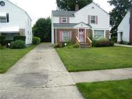 3886 East 155th St Cleveland OH, 44128