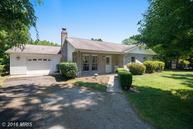 1331 Gregg Drive Lusby MD, 20657