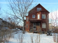 17 Middle St Claremont NH, 03743