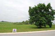 426-Lot 46 South Spring Canyon Dr Hebron IN, 46341