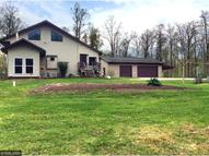31189 Seemont Rd Crosby MN, 56441