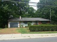 3815 Tipperary Place Charlotte NC, 28215