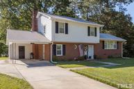 5308 Knollwood Road Raleigh NC, 27609